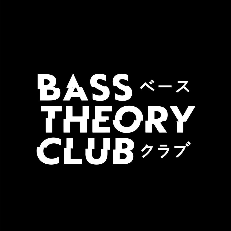 BASS Theory CLUB