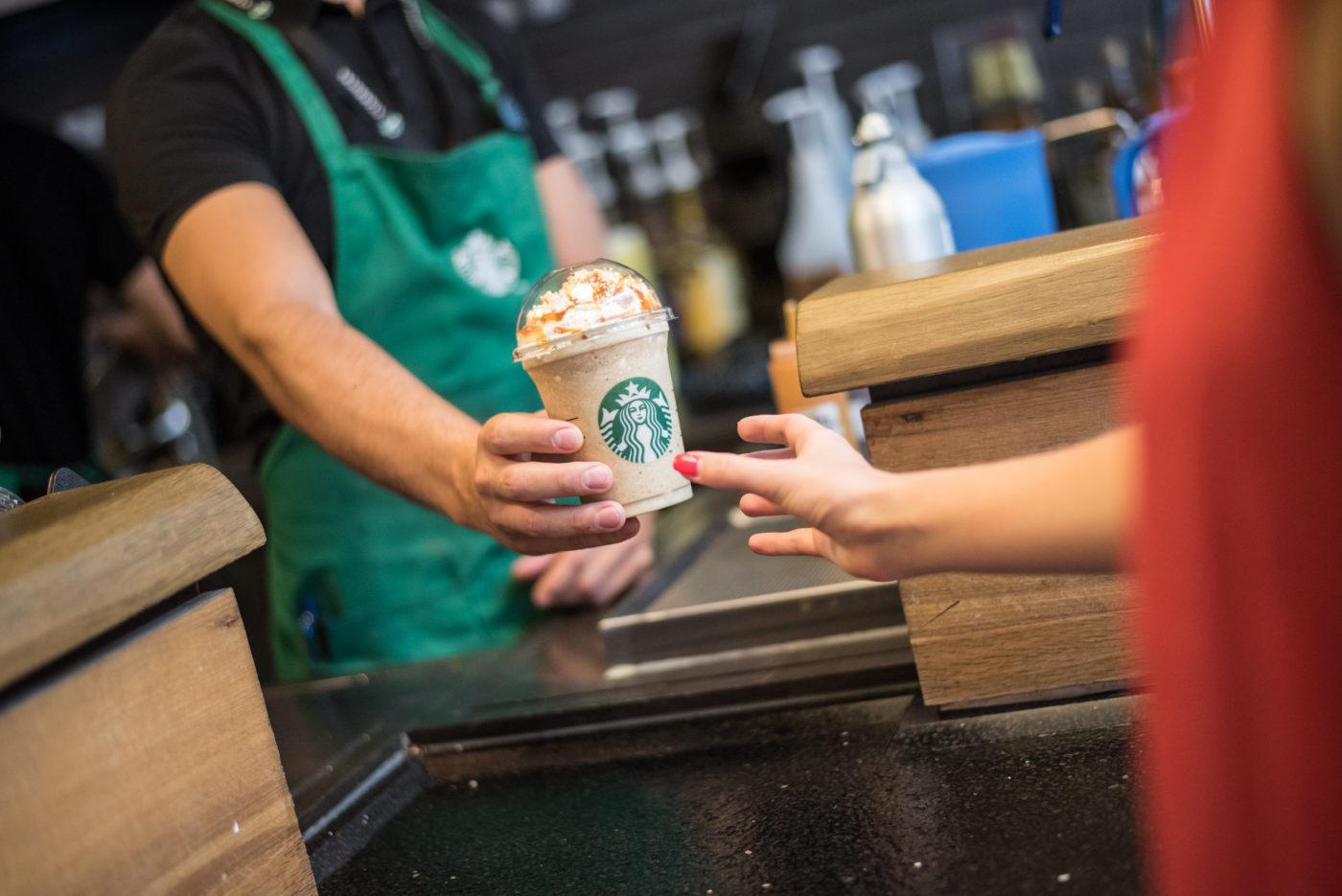 Starbuckslifestyle1