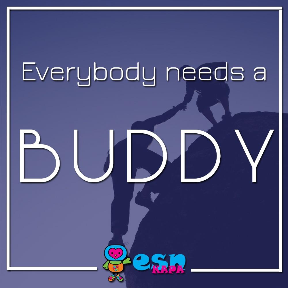 buddy-site-blue