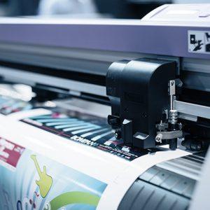 digital-printing-press-Machine