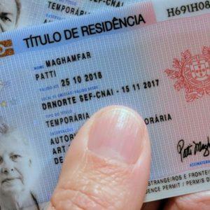 residence-permit