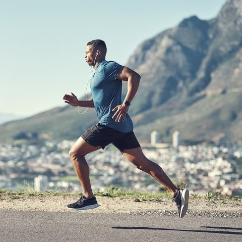 running-is-one-of-the-best-ways-to-stay-fit-royalty-free-image-1568757836